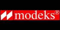 Modeks